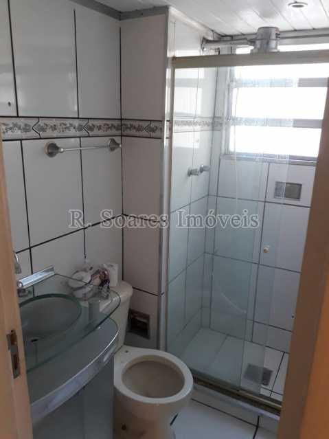 IMG-20180526-WA0034 - Apartamento 2 quartos à venda Rio de Janeiro,RJ - R$ 175.000 - VVAP20350 - 8