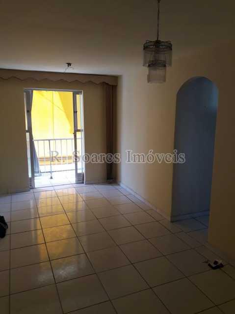 IMG-20180526-WA0035 - Apartamento 2 quartos à venda Rio de Janeiro,RJ - R$ 175.000 - VVAP20350 - 1