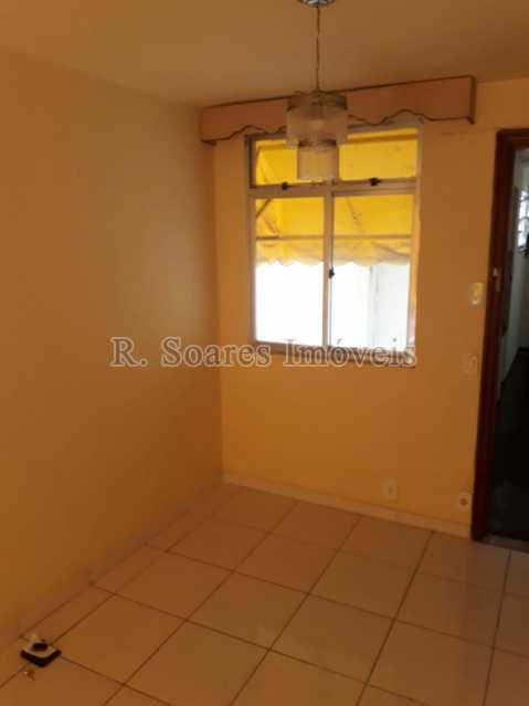 IMG-20180526-WA0036 - Apartamento 2 quartos à venda Rio de Janeiro,RJ - R$ 175.000 - VVAP20350 - 6