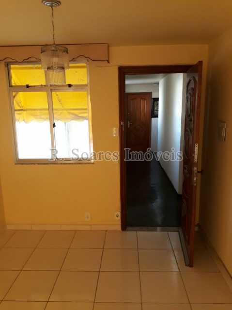 IMG-20180526-WA0037 - Apartamento 2 quartos à venda Rio de Janeiro,RJ - R$ 175.000 - VVAP20350 - 4