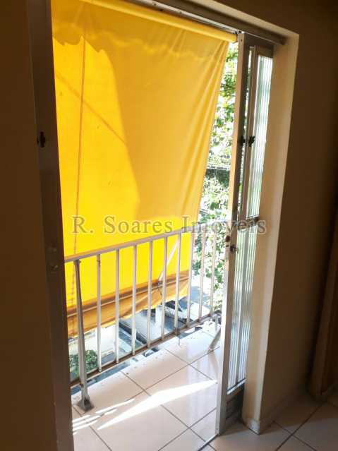 IMG-20180526-WA0039 - Apartamento 2 quartos à venda Rio de Janeiro,RJ - R$ 175.000 - VVAP20350 - 5