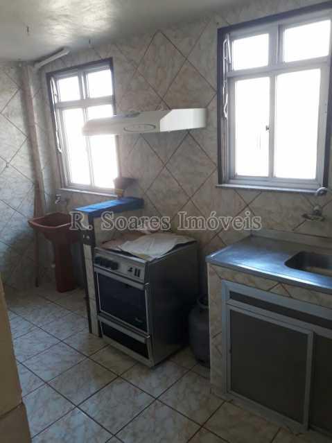 IMG-20180526-WA0041 - Apartamento 2 quartos à venda Rio de Janeiro,RJ - R$ 175.000 - VVAP20350 - 9