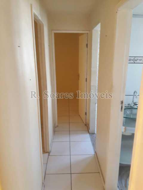 IMG-20180526-WA0043 - Apartamento 2 quartos à venda Rio de Janeiro,RJ - R$ 175.000 - VVAP20350 - 10