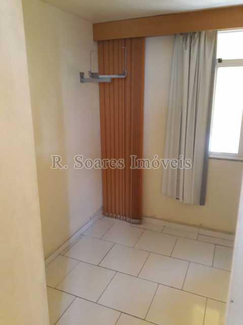 IMG-20180526-WA0044 - Apartamento 2 quartos à venda Rio de Janeiro,RJ - R$ 175.000 - VVAP20350 - 11