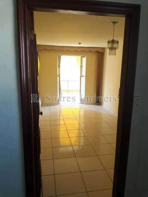 IMG-20180526-WA0045 - Apartamento 2 quartos à venda Rio de Janeiro,RJ - R$ 175.000 - VVAP20350 - 3