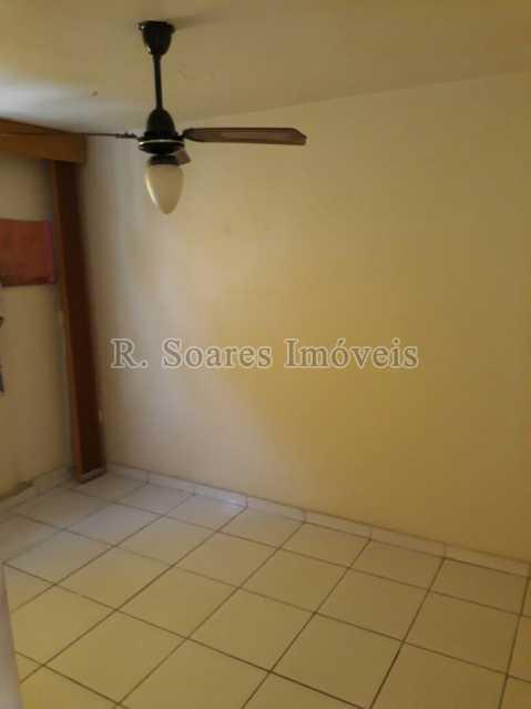 IMG-20180526-WA0047 - Apartamento 2 quartos à venda Rio de Janeiro,RJ - R$ 175.000 - VVAP20350 - 12