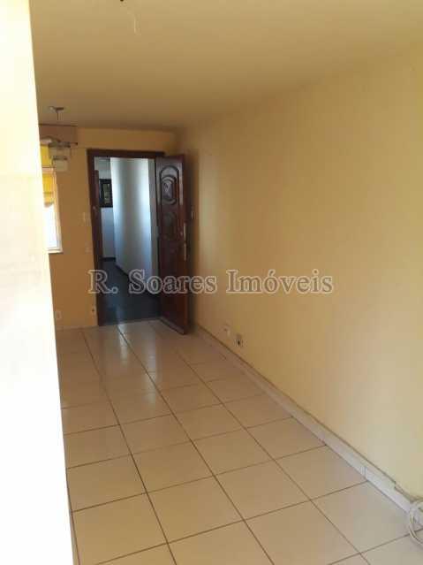 IMG-20180526-WA0048 - Apartamento 2 quartos à venda Rio de Janeiro,RJ - R$ 175.000 - VVAP20350 - 13