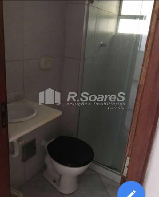 IMG-20180205-WA0128 - Apartamento 2 quartos à venda Rio de Janeiro,RJ - R$ 175.000 - VVAP20350 - 14