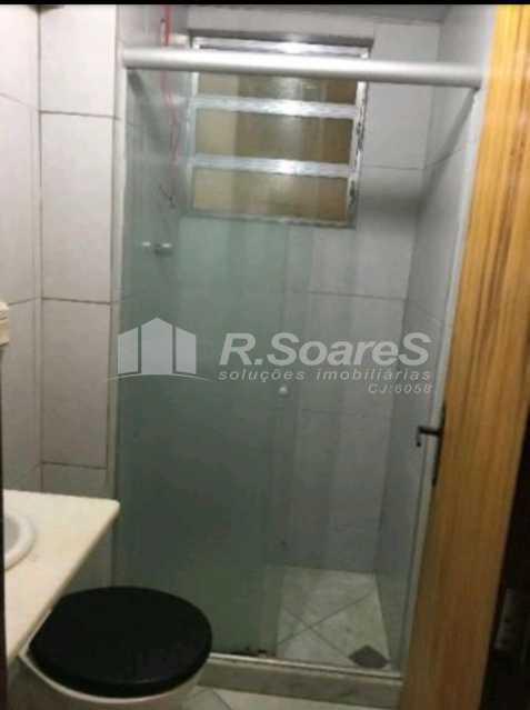 IMG-20180205-WA0127 - Apartamento 2 quartos à venda Rio de Janeiro,RJ - R$ 175.000 - VVAP20350 - 15