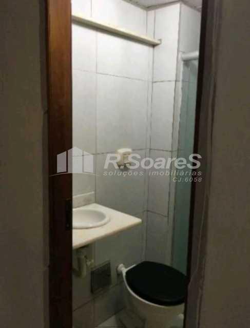 IMG-20180205-WA0126 - Apartamento 2 quartos à venda Rio de Janeiro,RJ - R$ 175.000 - VVAP20350 - 16