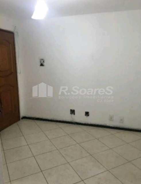 IMG-20180205-WA0123 - Apartamento 2 quartos à venda Rio de Janeiro,RJ - R$ 175.000 - VVAP20350 - 19