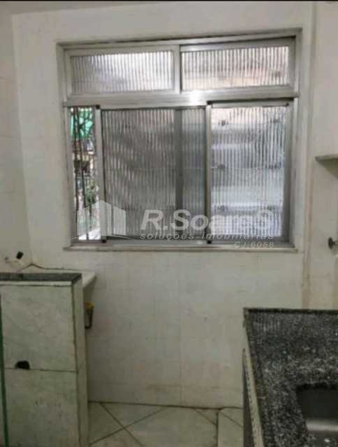 IMG-20180205-WA0120 - Apartamento 2 quartos à venda Rio de Janeiro,RJ - R$ 175.000 - VVAP20350 - 20