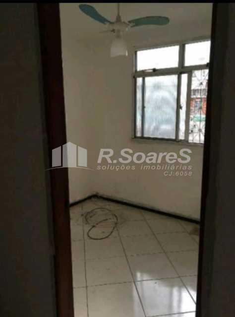 IMG-20180205-WA0119 - Apartamento 2 quartos à venda Rio de Janeiro,RJ - R$ 175.000 - VVAP20350 - 21