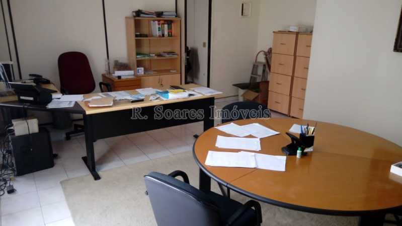 5f62f86d-ad24-4445-ba4f-d5fafc - Sala Comercial 70m² à venda Praça Demétrio Ribeiro,Rio de Janeiro,RJ - R$ 400.000 - LDSL00001 - 6