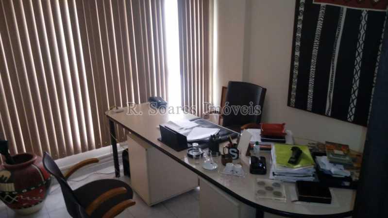 146ebdbd-c19d-4dab-9ca5-3a4643 - Sala Comercial 70m² à venda Praça Demétrio Ribeiro,Rio de Janeiro,RJ - R$ 400.000 - LDSL00001 - 14