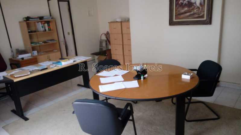 003112fa-57ee-44bd-9775-502b87 - Sala Comercial 70m² à venda Praça Demétrio Ribeiro,Rio de Janeiro,RJ - R$ 400.000 - LDSL00001 - 7