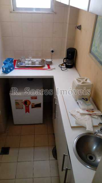 a5ce5504-c62a-4e05-aedd-fada38 - Sala Comercial 70m² à venda Praça Demétrio Ribeiro,Rio de Janeiro,RJ - R$ 400.000 - LDSL00001 - 10