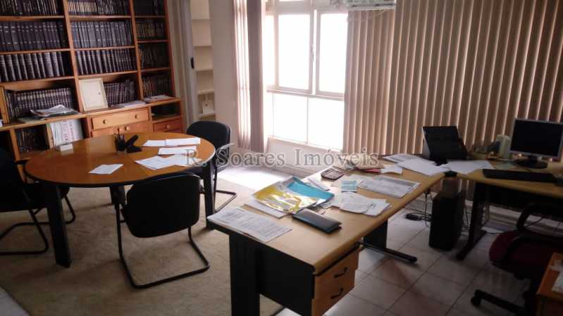 b743c7bb-d216-469d-aaa3-012717 - Sala Comercial 70m² à venda Praça Demétrio Ribeiro,Rio de Janeiro,RJ - R$ 400.000 - LDSL00001 - 18