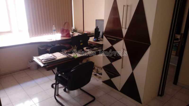 c720469e-c39e-4158-a08d-fe8be2 - Sala Comercial 70m² à venda Praça Demétrio Ribeiro,Rio de Janeiro,RJ - R$ 400.000 - LDSL00001 - 19
