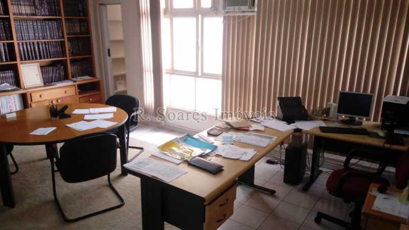 cfca061a-3268-46fa-9c21-041402 - Sala Comercial 70m² à venda Praça Demétrio Ribeiro,Rio de Janeiro,RJ - R$ 400.000 - LDSL00001 - 20