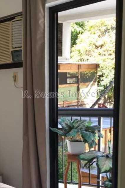 13 - Apartamento 1 quarto à venda Rio de Janeiro,RJ - R$ 620.000 - CPAP10253 - 14