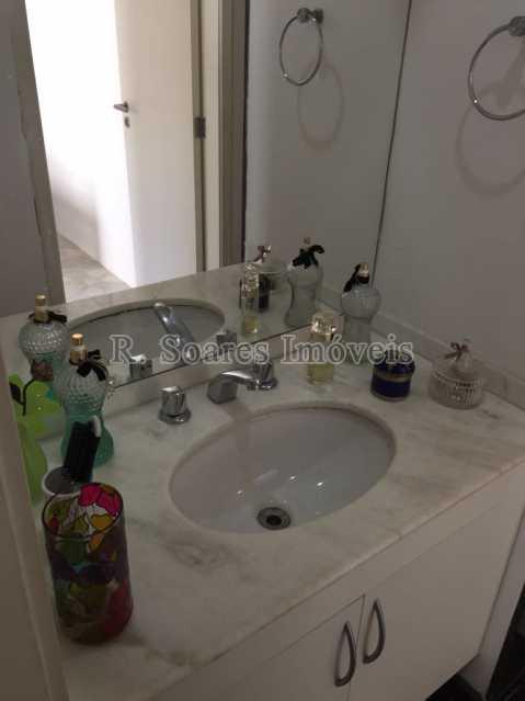 20 - Apartamento 1 quarto à venda Rio de Janeiro,RJ - R$ 620.000 - CPAP10253 - 21