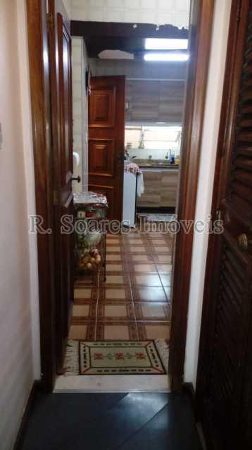 1cba1dbc-fca0-4f89-a144-9605b3 - Apartamento à venda Rua General Ribeiro da Costa,Rio de Janeiro,RJ - R$ 900.000 - LDAP30015 - 15