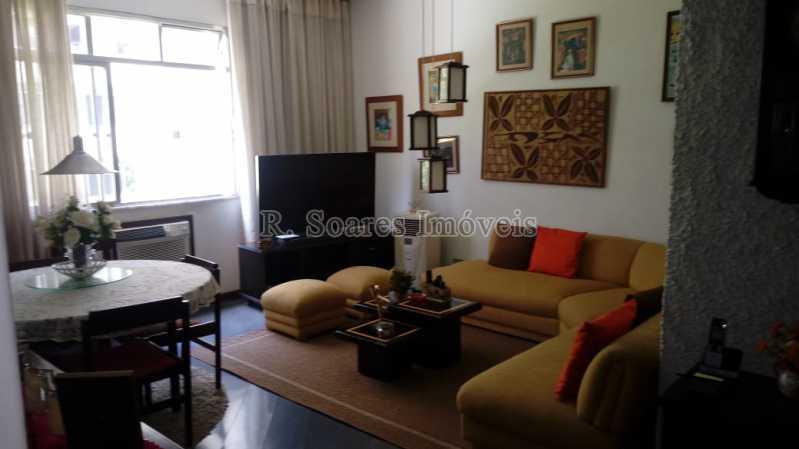 2b5df935-b674-4b8a-be97-3a2bc2 - Apartamento à venda Rua General Ribeiro da Costa,Rio de Janeiro,RJ - R$ 900.000 - LDAP30015 - 1