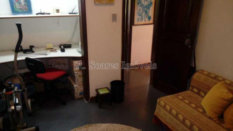 4be15fdc-93ef-47ed-922f-427b5f - Apartamento à venda Rua General Ribeiro da Costa,Rio de Janeiro,RJ - R$ 900.000 - LDAP30015 - 10