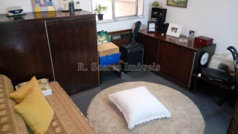 9a8747e4-d8be-474c-87fa-a18c33 - Apartamento à venda Rua General Ribeiro da Costa,Rio de Janeiro,RJ - R$ 900.000 - LDAP30015 - 11