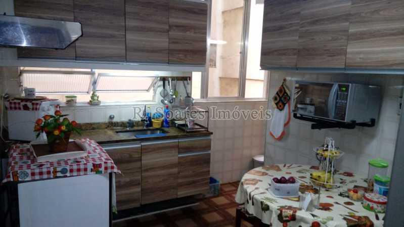 34cc0bfd-57a2-4fc8-ad6c-22d270 - Apartamento à venda Rua General Ribeiro da Costa,Rio de Janeiro,RJ - R$ 900.000 - LDAP30015 - 17