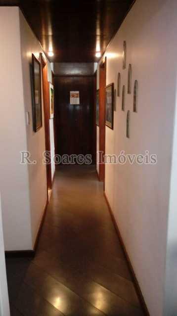 57fe7495-7335-4f59-9a9b-148c44 - Apartamento à venda Rua General Ribeiro da Costa,Rio de Janeiro,RJ - R$ 900.000 - LDAP30015 - 4
