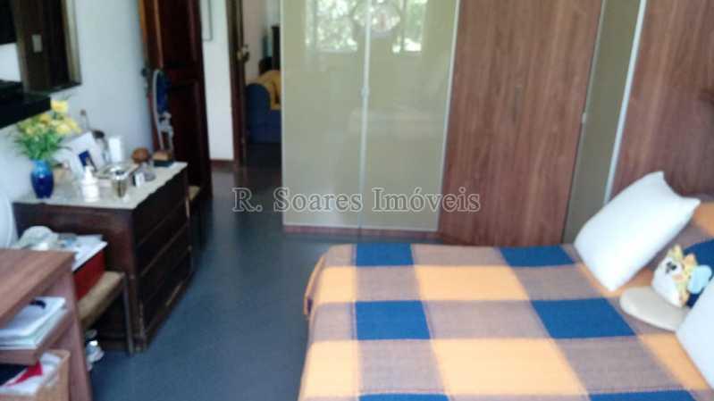 96ef5a59-740b-409b-a543-b8488f - Apartamento à venda Rua General Ribeiro da Costa,Rio de Janeiro,RJ - R$ 900.000 - LDAP30015 - 7