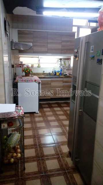 99f20f07-1db3-4c8f-8bfb-f0de80 - Apartamento à venda Rua General Ribeiro da Costa,Rio de Janeiro,RJ - R$ 900.000 - LDAP30015 - 16