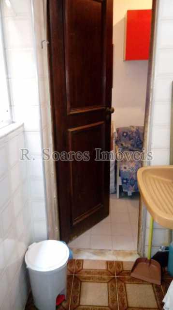 892fd6f7-d394-42ff-baed-f69b06 - Apartamento à venda Rua General Ribeiro da Costa,Rio de Janeiro,RJ - R$ 900.000 - LDAP30015 - 19