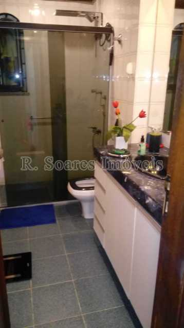 a0916590-4737-428d-8313-793b7d - Apartamento à venda Rua General Ribeiro da Costa,Rio de Janeiro,RJ - R$ 900.000 - LDAP30015 - 13