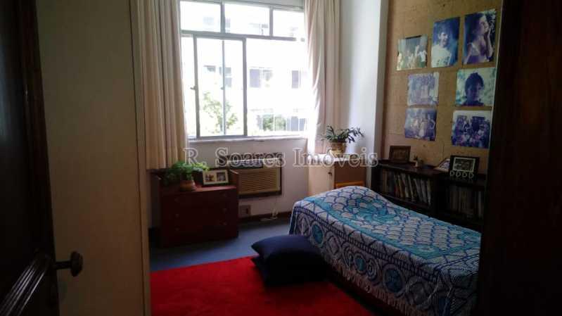 b9a37cb5-5121-4bbe-8d62-d96aa7 - Apartamento à venda Rua General Ribeiro da Costa,Rio de Janeiro,RJ - R$ 900.000 - LDAP30015 - 12