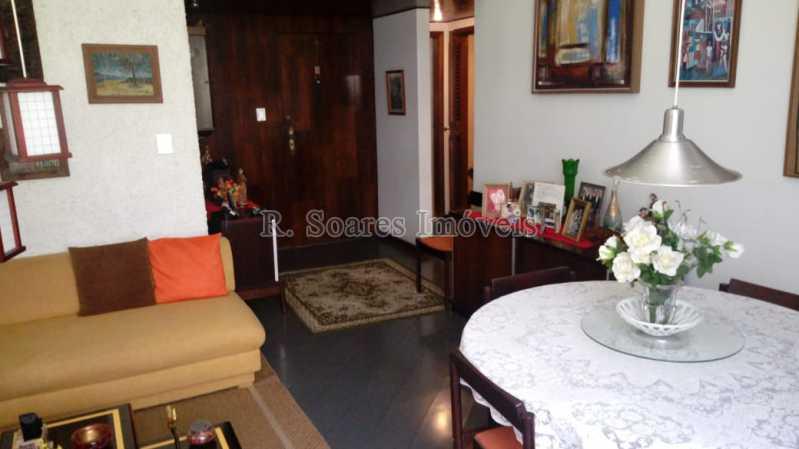 cdb34634-7b89-4819-8455-3141b6 - Apartamento à venda Rua General Ribeiro da Costa,Rio de Janeiro,RJ - R$ 900.000 - LDAP30015 - 5