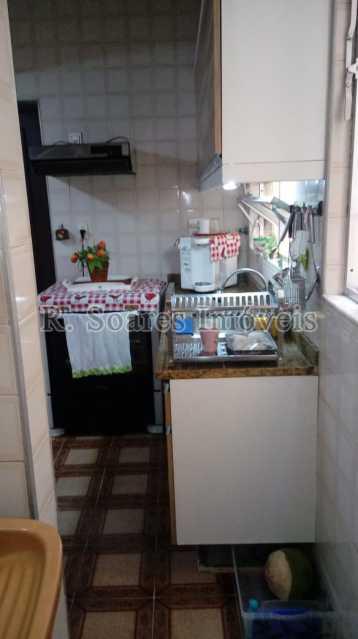 d5820f88-60b4-4167-bb01-5ee0a7 - Apartamento à venda Rua General Ribeiro da Costa,Rio de Janeiro,RJ - R$ 900.000 - LDAP30015 - 18