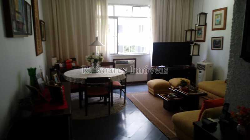 f6fe3760-c46e-423d-9e4f-ddab35 - Apartamento à venda Rua General Ribeiro da Costa,Rio de Janeiro,RJ - R$ 900.000 - LDAP30015 - 3
