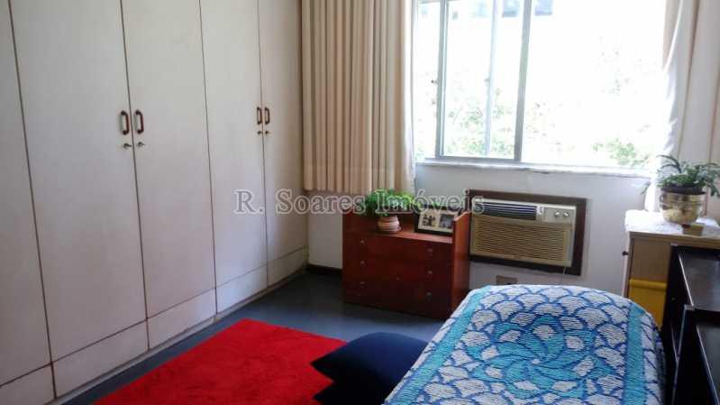 ffc19cbd-26d5-4f12-900d-23d2aa - Apartamento à venda Rua General Ribeiro da Costa,Rio de Janeiro,RJ - R$ 900.000 - LDAP30015 - 8