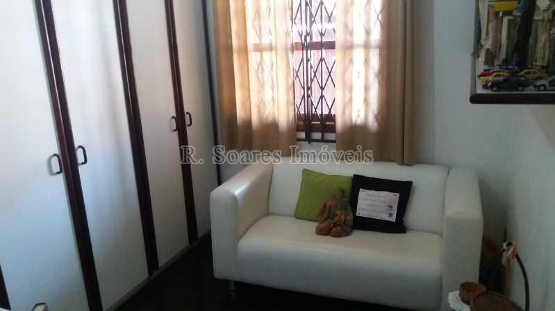 20181113_161014 - Casa em Condomínio 3 quartos à venda Rio de Janeiro,RJ - R$ 730.000 - VVCN30063 - 8