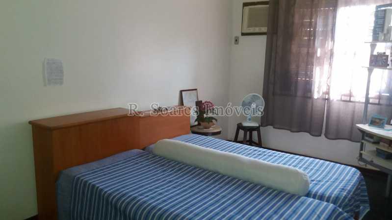 20181113_161107 - Casa em Condomínio 3 quartos à venda Rio de Janeiro,RJ - R$ 730.000 - VVCN30063 - 10