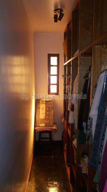 20181113_161130 - Casa em Condomínio 3 quartos à venda Rio de Janeiro,RJ - R$ 730.000 - VVCN30063 - 12