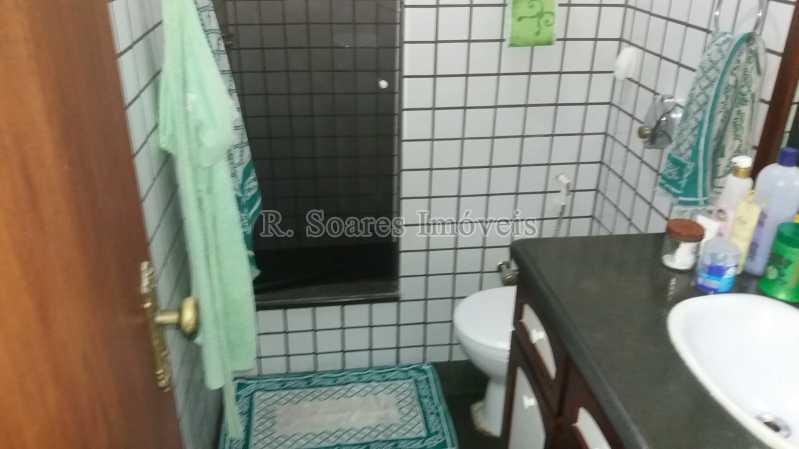 20181113_161146 - Casa em Condomínio 3 quartos à venda Rio de Janeiro,RJ - R$ 730.000 - VVCN30063 - 14