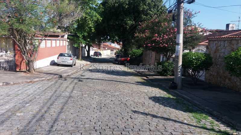 20181113_162612 - Casa em Condomínio 3 quartos à venda Rio de Janeiro,RJ - R$ 730.000 - VVCN30063 - 24