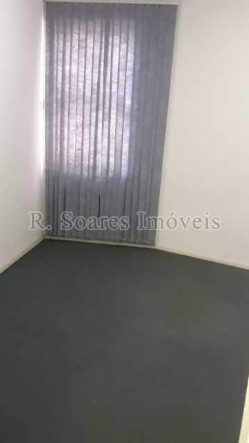 08 - Sala Comercial 20m² à venda Rio de Janeiro,RJ - R$ 400.000 - CPSL00032 - 9