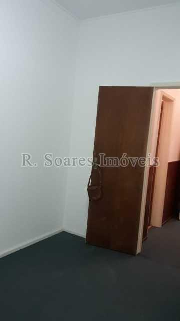 12 - Sala Comercial 20m² à venda Rio de Janeiro,RJ - R$ 400.000 - CPSL00032 - 13