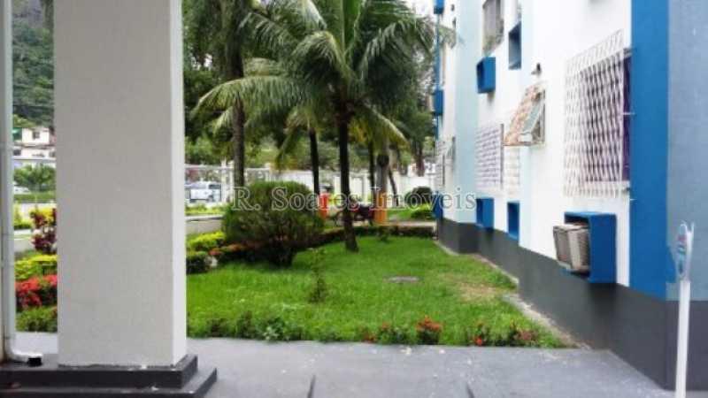thumbnail_20180108_150052 - Apartamento À Venda - Camorim - Rio de Janeiro - RJ - VVAP00016 - 3