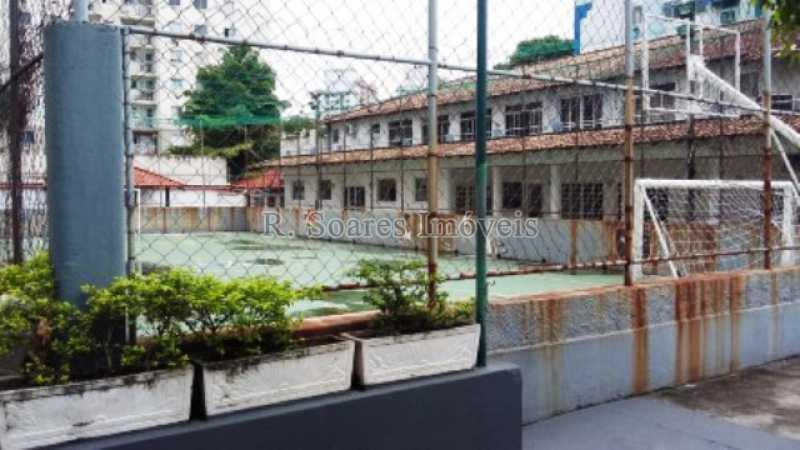 thumbnail_20180108_150438 - Apartamento À Venda - Camorim - Rio de Janeiro - RJ - VVAP00016 - 6